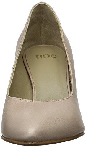 Noe Antwerp - Nusia, Scarpe col tacco Donna Pink (ORTENSIA)