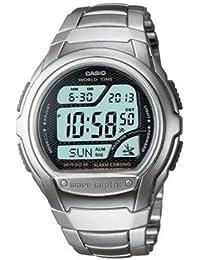 Reloj Casio Wave Ceptor para Hombre WV-58DU-1AVES
