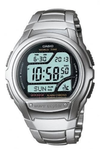 casio-mens-quartz-watch-with-lcd-dial-digital-display-wv-58du-1aves-silver-stainless-steel