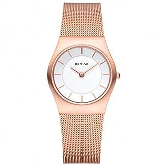 Reloj Bering para Mujer 11930-366