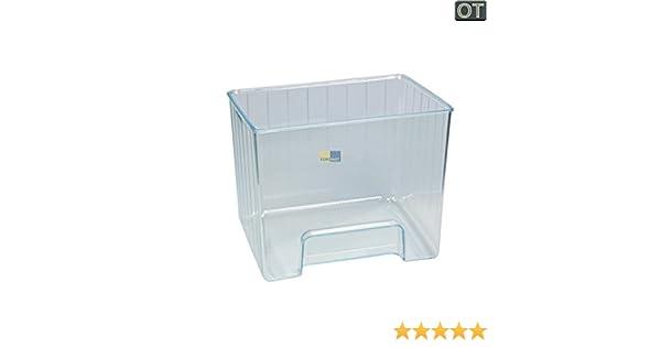 Kühlschrank Korb : Original bosch constructa 352467 00352467 gemüseschale fach