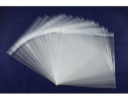 50-x-Square-6-x-6-Clear-Cellophane-Card-Bags