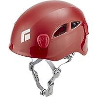 Black Diamond Half Dome Helmet brown 2018 Ski & Snowboard helmet