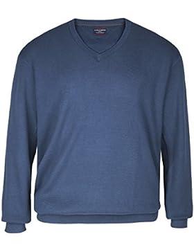 Casamoda 462521200 - Suéter para Hombre