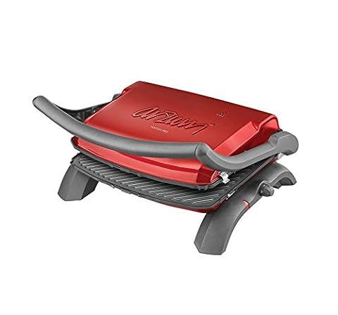 Arzum tostcu red sandwich toaster et panini