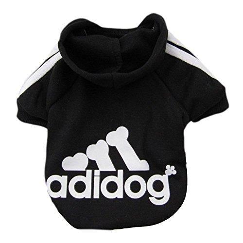 Ducomi® Adidog