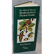 Bird Watcher's Pocket Guide (Mitchell Beazley pocket guides)