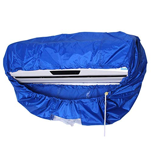 SWED72 Cubierta Aire Acondicionado Impermeable PU