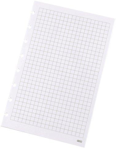 refill-papier-kar-f-arc-spiralbuch-weiss-a5-100g-50-blatt-22017
