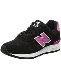 New Balance 565, Zapatillas de Running para Mujer