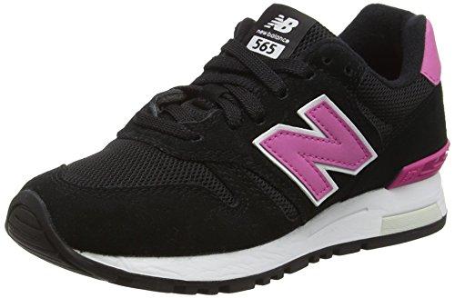 new-balance-565-zapatillas-de-running-para-mujer-multicolor-black-001-38-eu