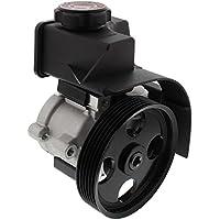 Mapco 27310 Pompe hydraulique, direction