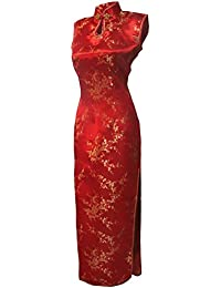 ff98e21acd Amazon Vestiti Cinese N60rxqxpf Donna Abbigliamento Peplum E Tubino ...