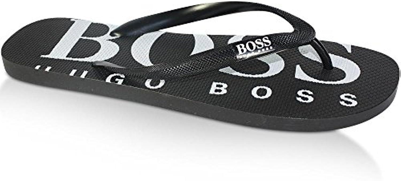 Boss Hugo Boss - Sandalias de Vestir para Hombre