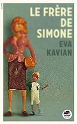 Le frere de Simone