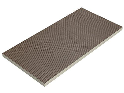 Ultrament Bauplatte Do it, 120x60cm x 40mm