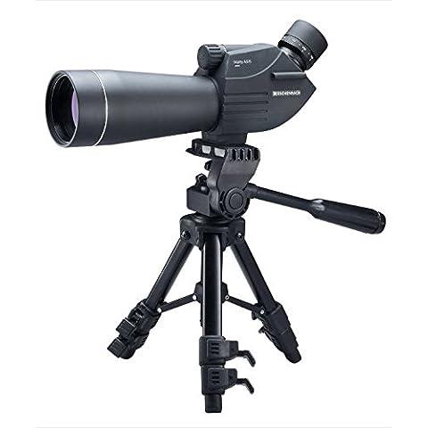 'Eschenbach Optik–Codice Art. 46301–molto di alta qualità telescopio/cannocchiale di osservazione