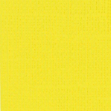 bazzill-basics-paper-25-feuilles-scrapbooking-sur-toile-texture-sunbeam