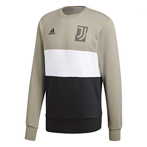 Juventus Sweatshirts (nicht nur) für Studenten