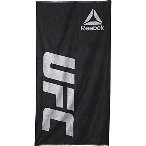Reebok UFC Strandtuch Towel Large Abbildung 2