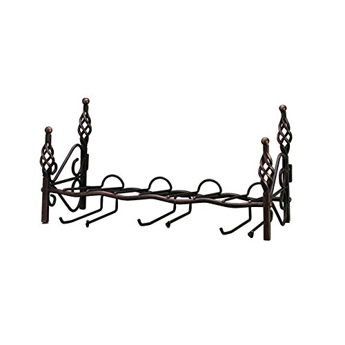 xpydgx-european-style-creative-home-decoration-hanging-wall-red-wine-glass-bronze-wine-rack