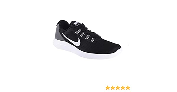 6924591a03ff5 Nike Lunar Converge Running Sports Shoes for Men-Uk-10  Buy Online at Low  Prices in India - Amazon.in