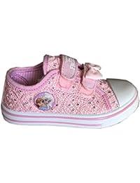 a592c200a6b3 Amazon.it: disney frozen - Scarpe per bambine e ragazze / Scarpe ...