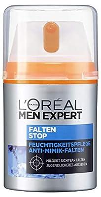 L'Oreal Men Expert Falten