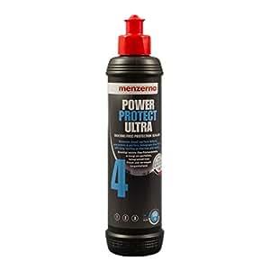 Menzerna power protect ultra high end étanchéité 250 ml