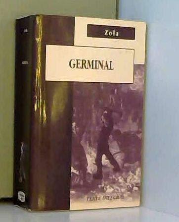 Germinal 010397