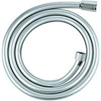 GROHE Flessibile, 28364000, Cromo