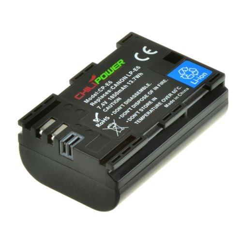 original-chili-power-baterias-lp-e6-para-canon-eos-6d-eos-7d-eos-60d-eos-60da-eos-70d-canon-eos-5d-m