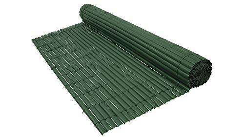 Oviala Canisse PVC Vert 900 g/m²