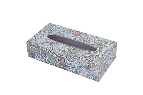 fundashop-fcpv29-caja-cubre-kleenex-decorada-en-morris-madera-color-hueso-y-gris