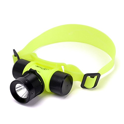 1200lm-cree-q5-led-swimming-diving-fishing-head-light-headlamp-battery-operated-water-resistant-m648