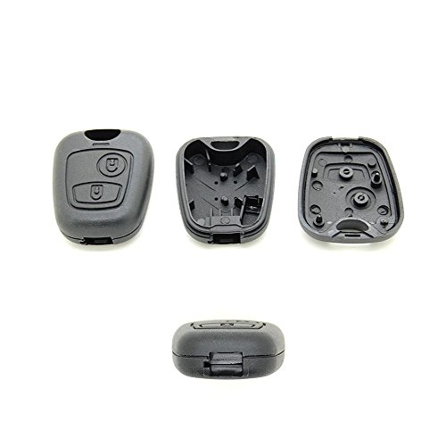 remote-control-key-shell-for-citroen-xsara-picasso-berlingo-without-blade-or-screws