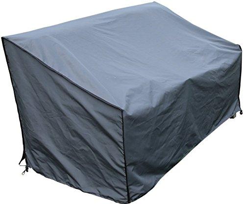 funda-cover-protectora-para-sofa-86-x-178-x-90-61-cm-l-x-a-x-a-gris-impermeable-sorara-poliester-uv-