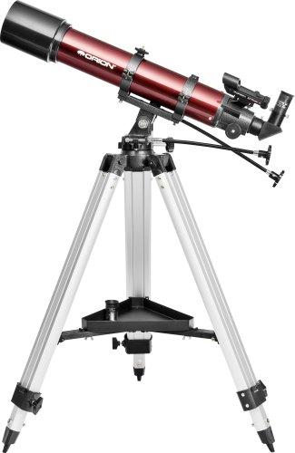 rifrattore-altazimutale-starblast-da-90-mm-di-orion