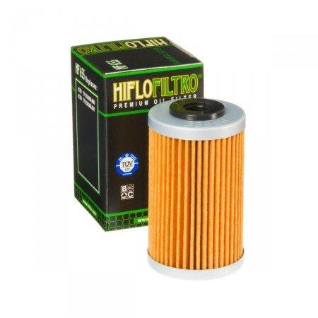 öl-filter Ktm 450 (ECX-F250 KTM SX - 500 F 250 SX/EXC-F450 EXC450 HF655 ÖL-FILTER)