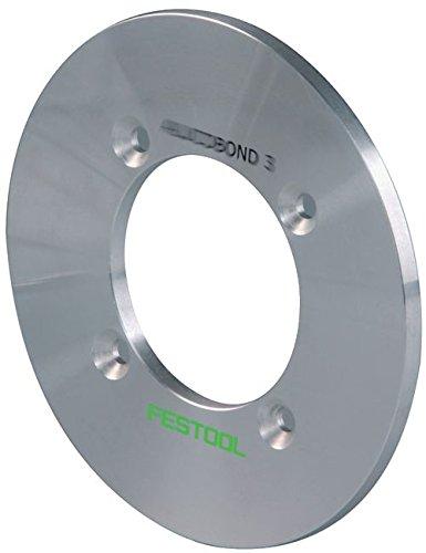 Festool 491542 - Rodillo tensor fresadora placas