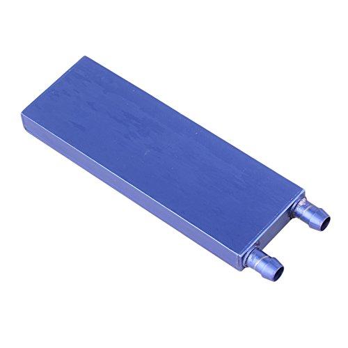 bqlzr-bloc-de-refroidissement-cpu-pour-laser-co2-liquide-refroidisseur-deau-cool-systeme-122-x-41-x-
