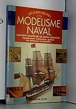 Le Modélisme naval de Pini