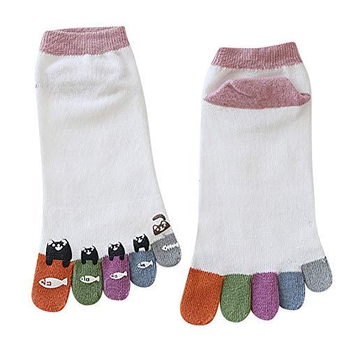 Nette Cartoon Baby Socken Drucken Tier Baumwolle Knie Hohe Neugeborenen Kinder Baby Junge Mädchen Katze Beinlinge Socken QualitäT Zuerst Socken & Strumpfhosen