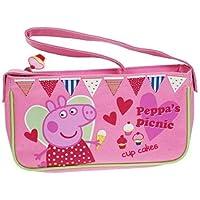 Peppa Pig Handbag Variation ï¾- Please Choose