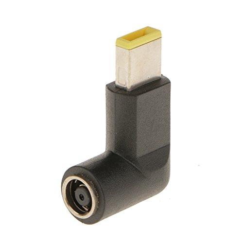 connecteur-convertisseur-adaptateur-de-carbone-dalimentation-du-chargeur-pour-lenovo-thinkpad
