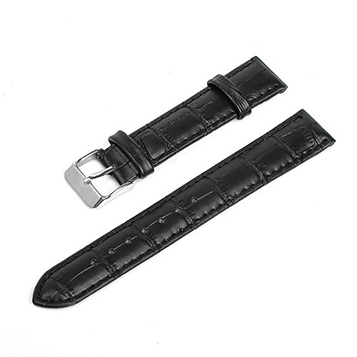 5starwarehouser-brown-or-black-pu-leather-watch-strap-high-padded-quality-bars-and-buckle-included-5