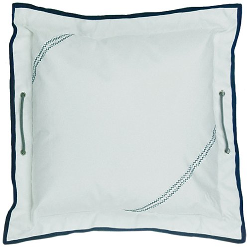large-pillow-cover
