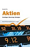 Aktien: Grundlagen, Bewertung, Strategien (dtv Beck Wirtschaftsberater)