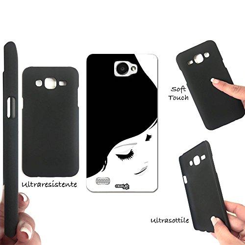 caselabs-designs-soft-touch-polykarbonatgehause-cover-donna-hair-vector-fur-lg-bello-ii-x150-pc