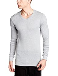 Upto 50% Off On Sportswear Symbol Men's Round Neck T-Shirt low price image 8